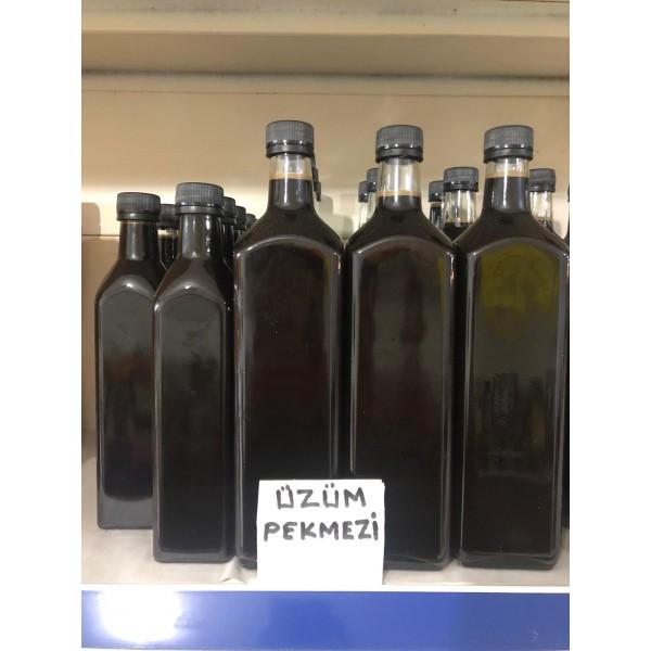 Üzüm Pekmezi 0.5 Kg